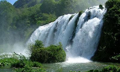 cascata-delle-marmore-526945_960_720